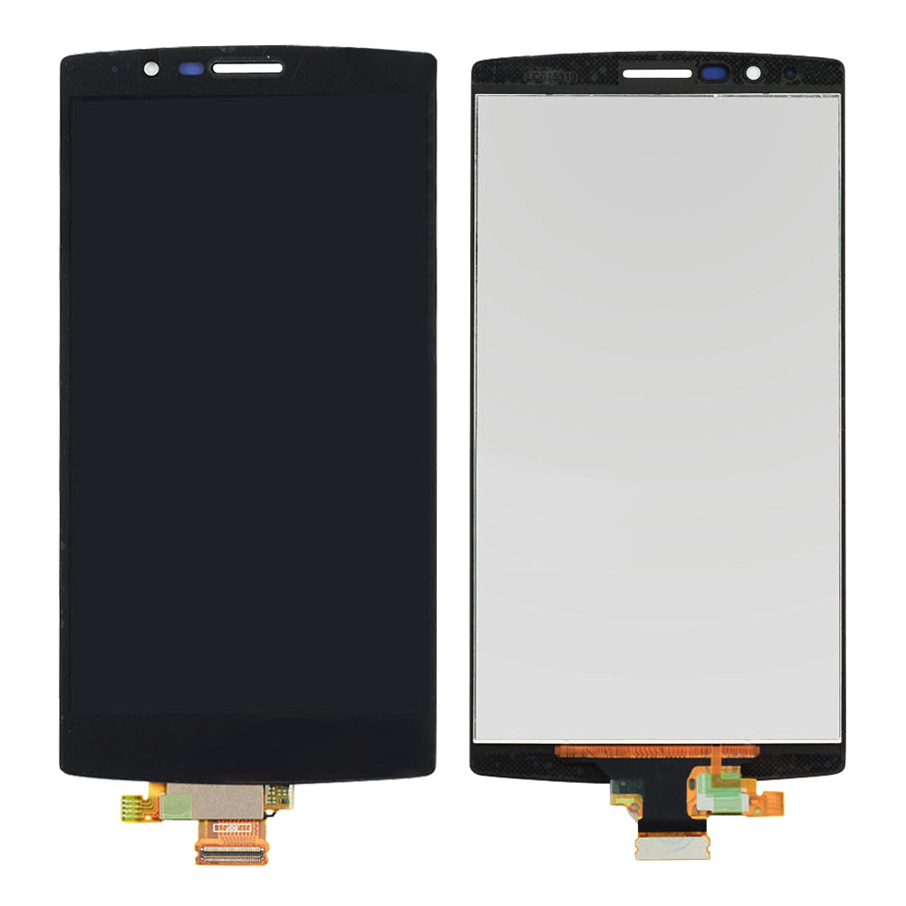 ФОТО Original Black for LG G4 H810 VS999 LCD Display And Touch Screen Assembly For LG G4 H810 VS999 Free Shipping+Tools+Black