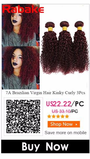 99j kinky curly 309x544