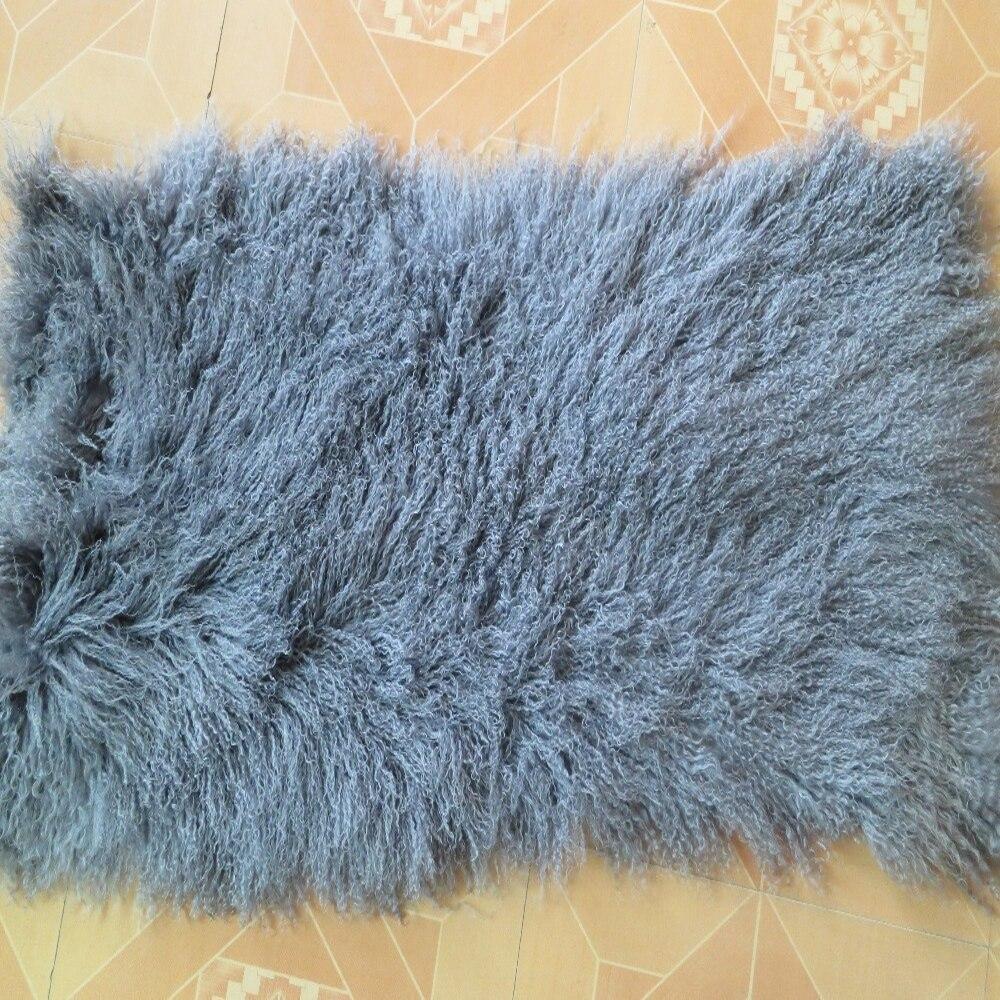 Online kopen Wholesale bont vloeren uit China bont vloeren ...