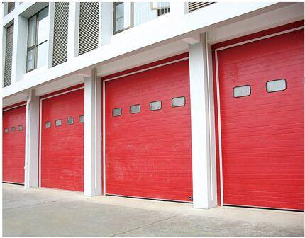 US $5580 0 |Industrial Roll up Door, Blueprint High Speed Door, Rapid  Door-in Doors from Home Improvement on Aliexpress com | Alibaba Group