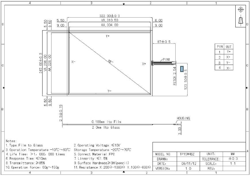 Ausgezeichnet Kat 6 Draht Diagramm Galerie - Elektrische ...