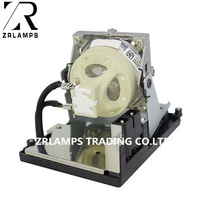 ZR Высококачественная 5j. J8805.001/5j. Ja705.001 совместимая лампа проектора с корпусом для HC1200 ,MH740, SH915, SW916, SX912