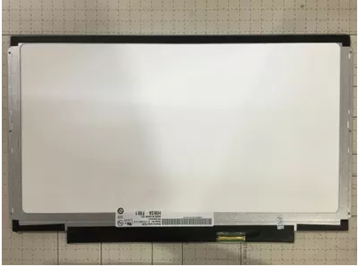 New 13.3 -inch notebook high-definition LCD screens B133XW01V.0 free shipping new dimension control levi777t levi777a lcd screens