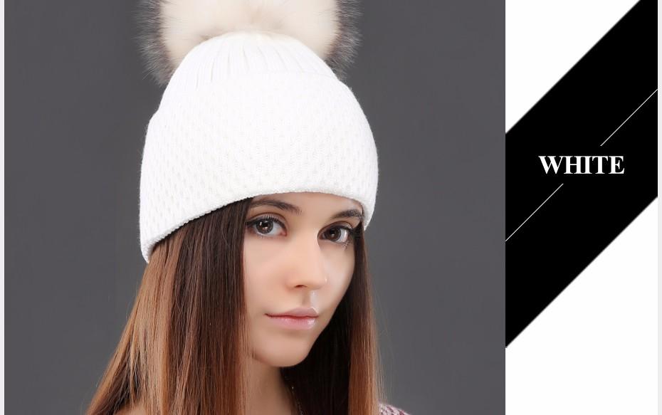 FUR-HAT_09