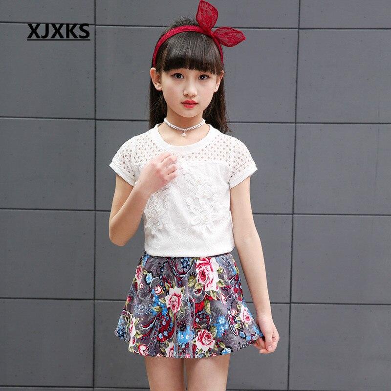 Красивые девушки с вырезами на юбках фото 650-530
