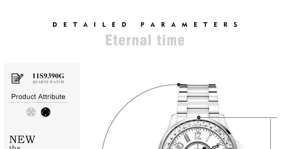 HTB1wiqQSpXXXXaRXVXXq6xXFXXXM - SINOBI Fashion Women Diamond Ceramics Watch Band Wrist Watch-SINOBI Fashion Women Diamond Ceramics Watch Band Wrist Watch