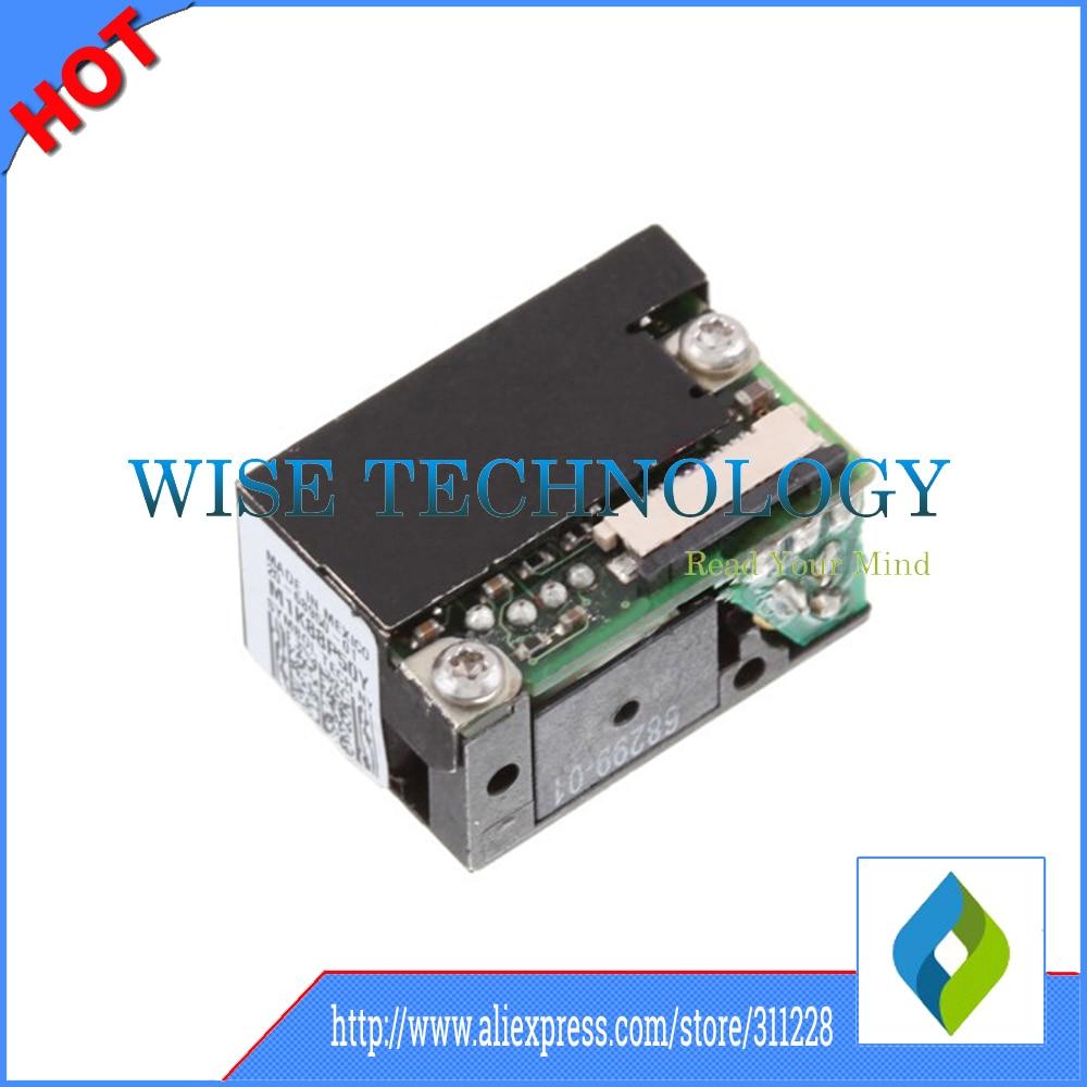 For Datalogic Skorpio X3 Barcode Scanner Engine SE950 SE-950-I100R scan engine module,scan engine