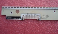 SLED MCPCB LED5030 22mm Width 55 Left REVO 1 1120 1pcs 112led 683mm Led Backlight