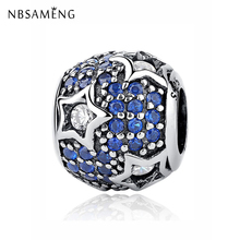 1ad5ba075 Buy pandora midnight star and get free shipping on AliExpress.com