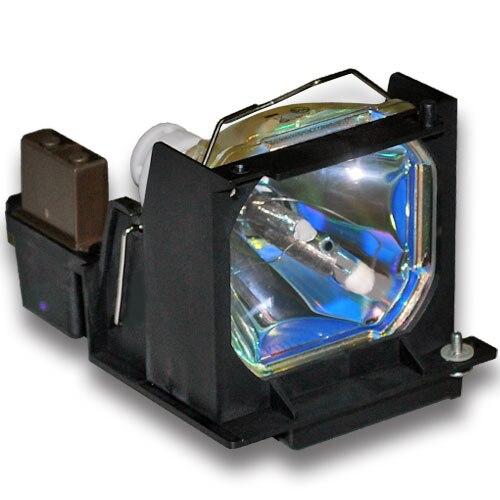 Совместимость лампы проектора Nec MT50LP/50020066/MT1050/MT1055/MT1056/MT850