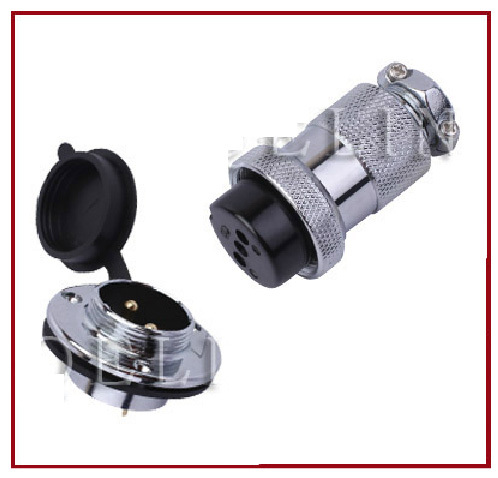 Aviation plug GX 30 GX30 M30 DF30 YF30 YL30 2 core connector male and female set  Please select 2p 3p 4p 5p 6p 7p 8p 9p 10p 14p tangda connectors servo motor plug aviation plug vw3m8122 17p 17pin 17 core ms3108b 20 29s elbow ydm30200447 a