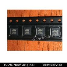 100% Original 10 pcs/lot RDA5820 In Stock Newest  RDA5820