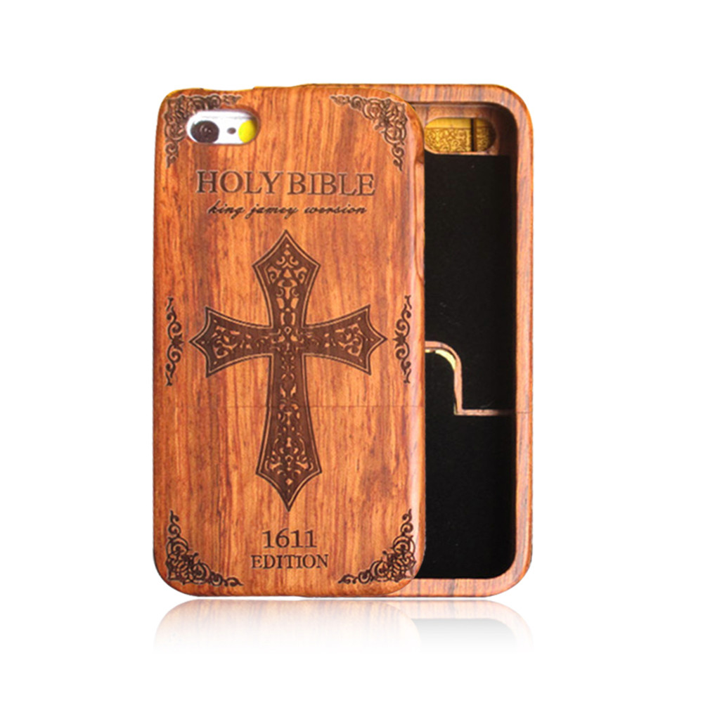 samsung 6 cases T4 Bible