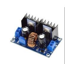 XL4016 PWM réglable 4-36V à 1.25-36V | Module de carte étagée, convertisseur abaisseur Max 8A 200W W W