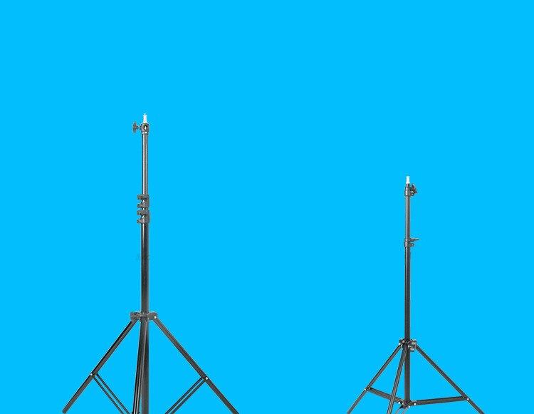 空気圧ランプホルダー 2800 FP エアクッション衝撃吸収フラッシュランプホルダー CD50