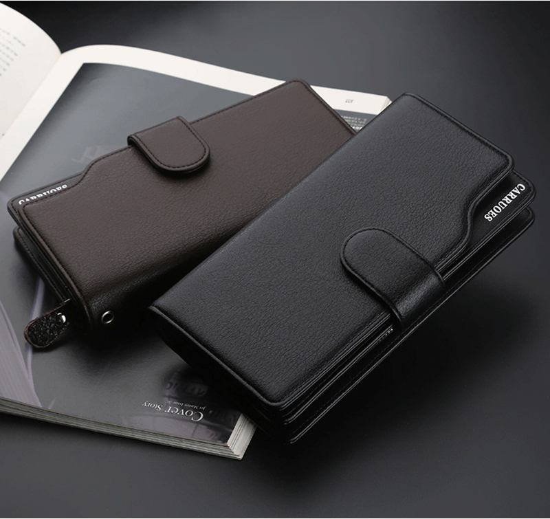 man wallet (2)