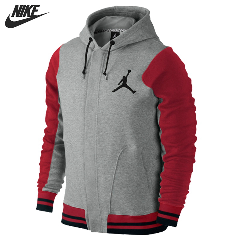 cheap nike clothes for boys