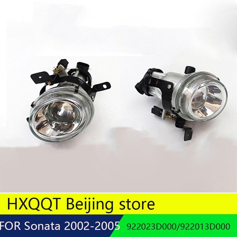 Brake Kit Front /& Rear OE Stock Replacement Rotors w//Ceramic pads  ATL057292