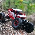 87.2.4G suv all-wheel-drive do carro de controle remoto crianças carro de brinquedo deriva cobrando corrida bigfoot das Crianças presentes brinquedos educativos