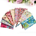 17 стиль Детские водонепроницаемые пеленки мешок Ребенка ручной многоцелевой пеленки мешок Новорожденных денежные мешки стиль мама мешок