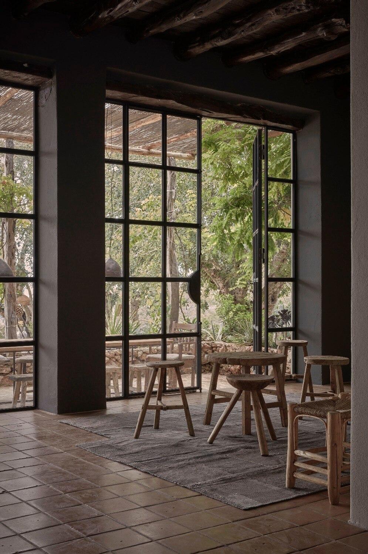 Metal Door With Window Craftsman Entry Door