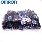 1000PCS OMRON tactile switch B3F-5000 12*12*4.3mm Brand new and original