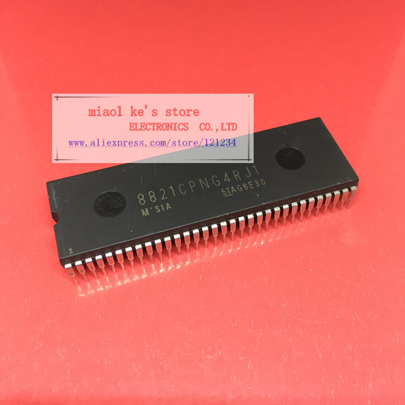 8821CPNG4RJ1 [ Used goods ]high quality Used goods original8821CPNG4RJ1 [ Used goods ]high quality Used goods original