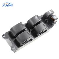 YAOPEI Free Shipping! NEW Power Window Switch For Toyota Corolla RAV4 Vios 84820 12340 84820 42060 84820 60110