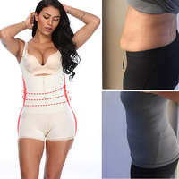Women Belly Control Bandage Bodyshaper For Postpartum Fajas Postparto Slimming Intimates Post Partum Girdle Female Corset