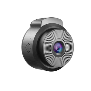 Image 4 - Original Viofo WR1 Wifi Car DVR Full HD 1080P Dash Camera Recorder Novatek 96655 160 Wide Angle With Cycle Recording Dash Cam