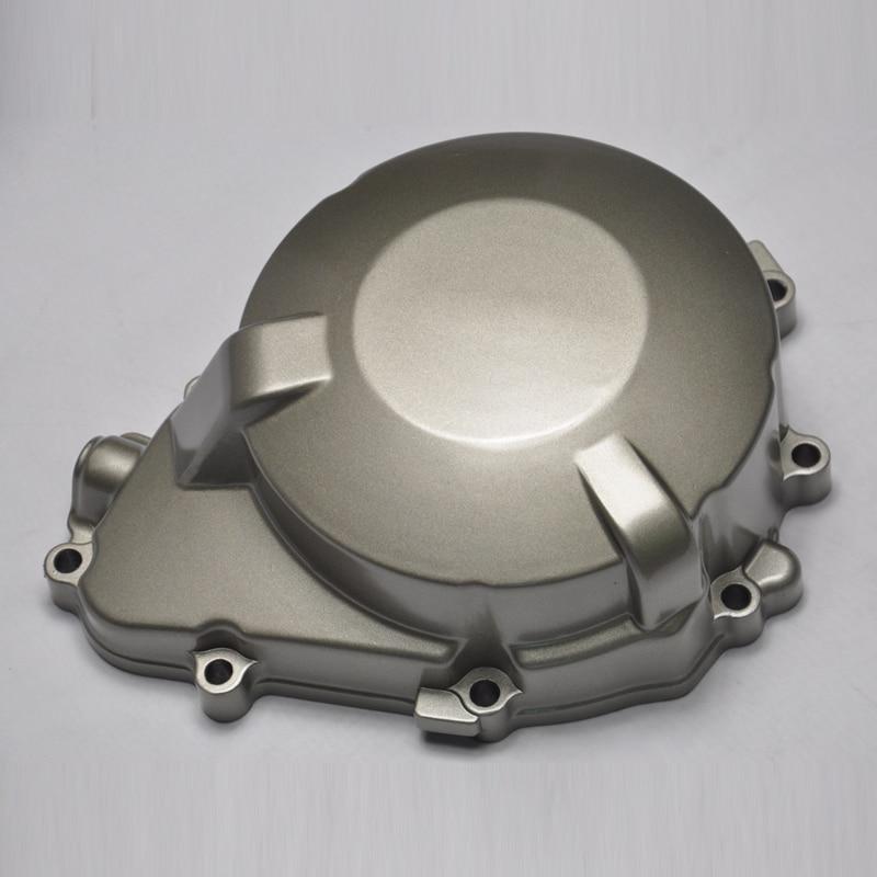 LOPOR мотоцикл части двигателя статора Крышка картера для Honda CB900 Шершень 900 2002-2007 CB919F КБ 919F 02 03 04 05 06 07 Новый