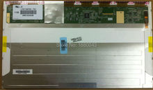 "LTN173HT02 C01 T01 P01 Portátil FHD 3D 17.3 ""LED LCD Panel de la Pantalla"