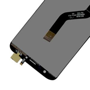 Image 5 - CUBOT x18 좋은 원래 LCD 디지타이저 및 LCD 디스플레이 부품 100% 5.7 인치 + 도구