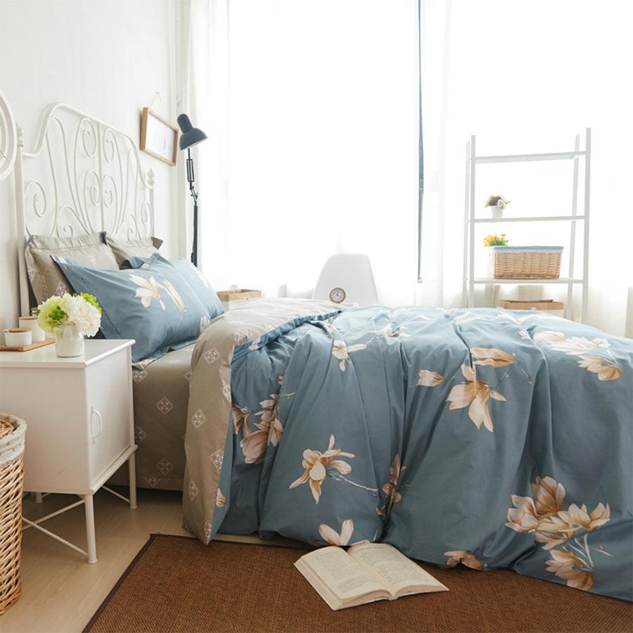 achetez en gros adolescente fille literie en ligne des grossistes adolescente fille literie. Black Bedroom Furniture Sets. Home Design Ideas