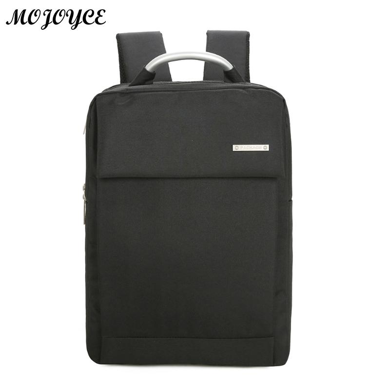 2018 Latest Fashion Mens and Womens Business Travel Casual Laptop Backpack School College Student Computer Bags Backbags