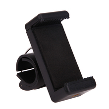 Universal Phone Holder Clip Adapter Mount Bike Bracket for The 3-Way Grip Arm Tr