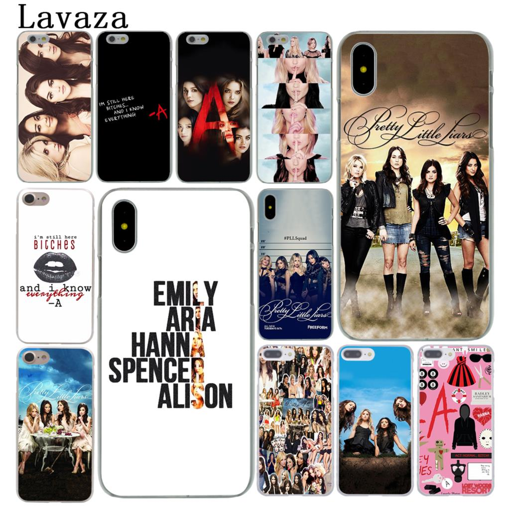 top 10 most popular cover iphone 5c pretty little liars case list ...