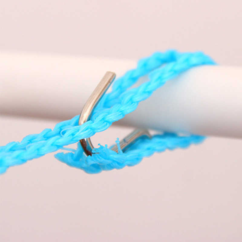 กลางแจ้ง Windproof Retractable ราวเชือกซักผ้า, ค่ายกลางแจ้งเสื้อผ้าเสื้อผ้าชั้นวางสาย 5 M/3 M Leng