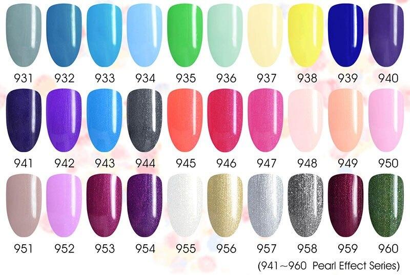 61508 Nail Factory Supply New Venalisa Nail Art Design 60