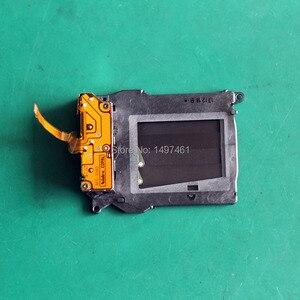 Image 1 - جديد مصراع لوحة مجموعة قطع غيار سوني ILCE 7M2 A7M2 A7II كاميرا (FE 3360) (متوافق ILCE 7 ILCE 7R ILEC 7S A7 A7K A7R A7S)