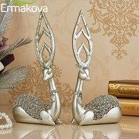 ERMAKOVA 1 Pc 32cm(12.6