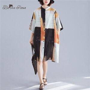 BelineRosa European Fashion St