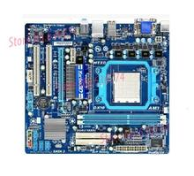 ma78lmt-s2 am3 angledozer motherboard cpu function