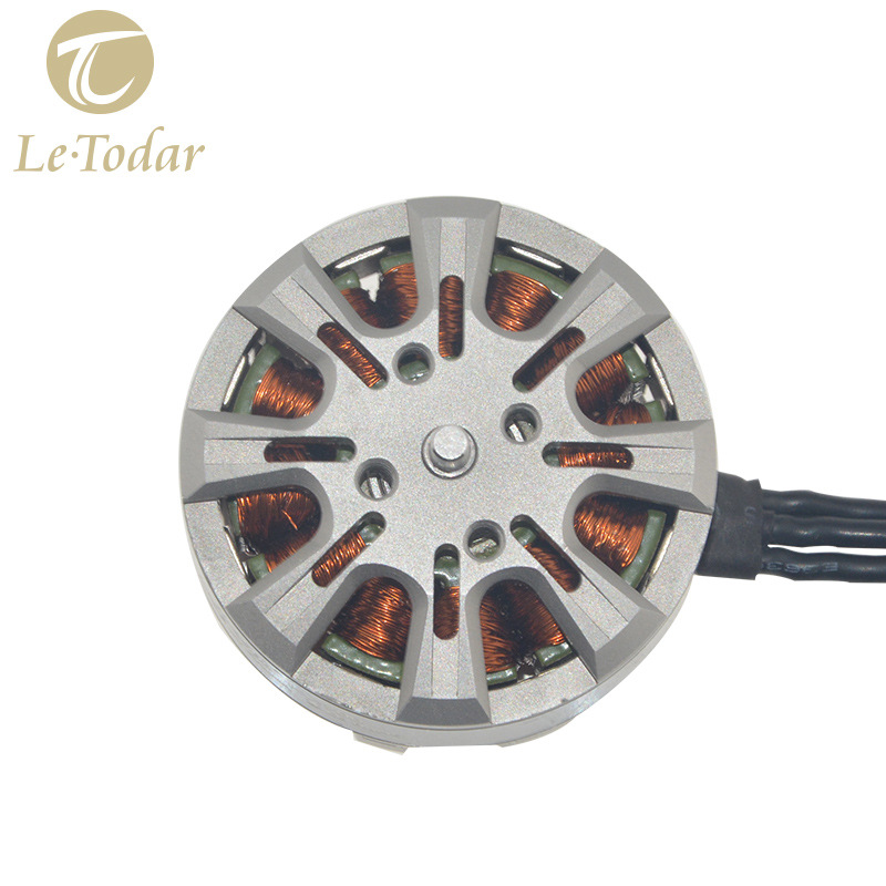 3508-550KV brushless DC motor high performance brushless DC motor / model /DIY