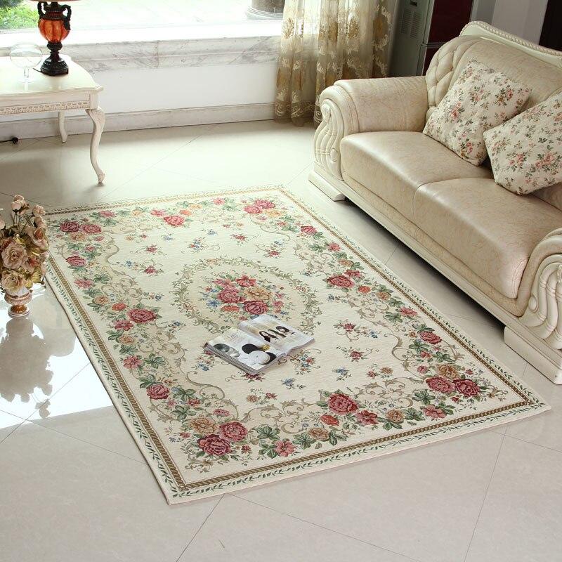 Charming 60*90cm Door Floor Mat Bath Mat Door Entrance Rugs And Carpets For Home  Living