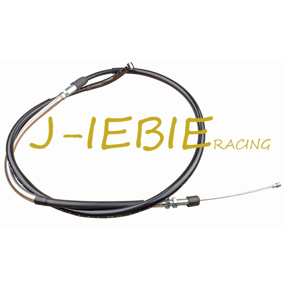 clutch control cable steel wire for yamaha fz1 fz1n fz1000. Black Bedroom Furniture Sets. Home Design Ideas