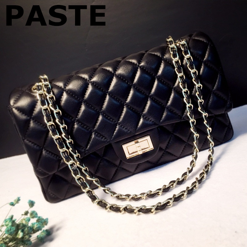 e099c021a0d05 Buy sheep flap and get free shipping on AliExpress.com