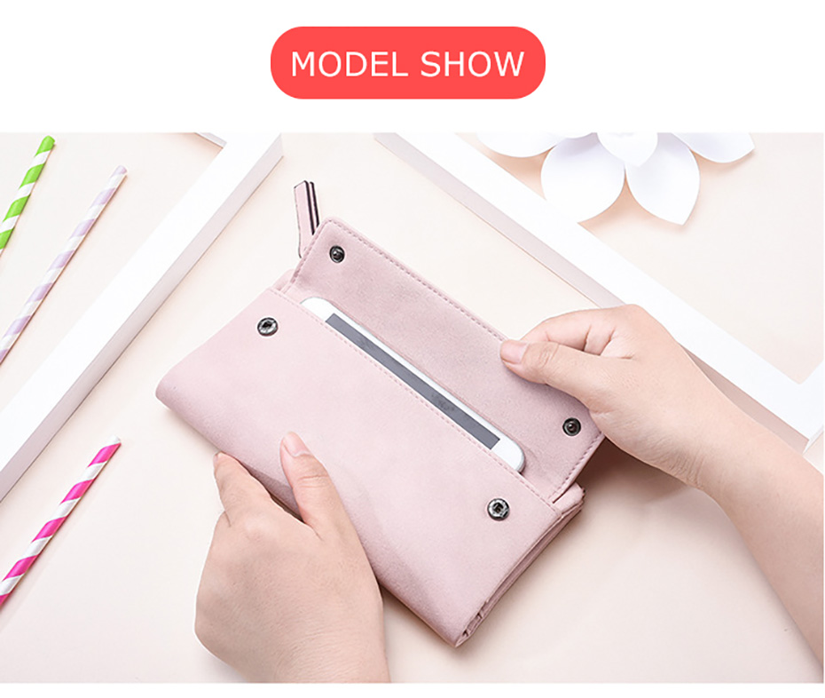 wallet  (2)