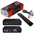 Mag 254 google android tv box internet quad core amlogic completa HD Media Player Mag 250 Caja del IPTV tv box 4 k android