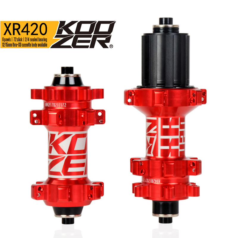KOOZER XR420 front rear hub 24 holes bicycle hubs quick release 4 bearings 6 pawls 72 clicks straight pull MTB mountain bike hidden install wifi car dvr for bmw car low spec e90 e91 e87 e84 hd 1080p 170 wide angle support g sensor motion detection